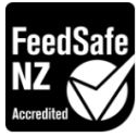 FeedSafe NZ
